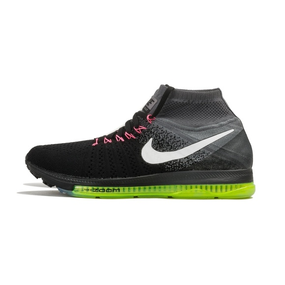 7407987b7d37 MEN S NIKE ZOOM ALL OUT FLYKNIT